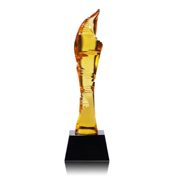Liu Li 1136 Awards & Recognition LIU LI AWC1136_HD