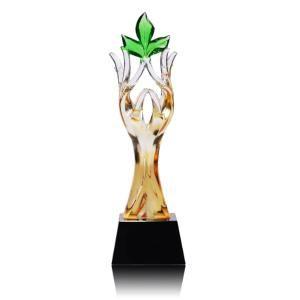 Liu Li 1137 Awards & Recognition LIU LI AWC1137_HD