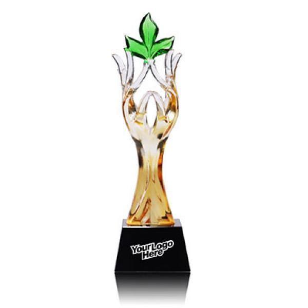 Liu Li 1137 Awards & Recognition LIU LI AWC1137_Logo