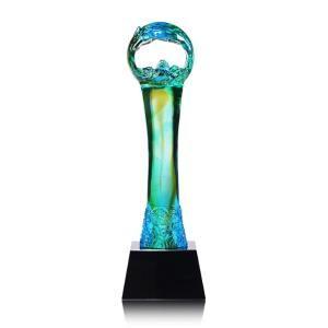 Liu Li 1139 Awards & Recognition LIU LI AWC1139_HD