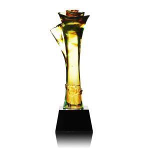 Liu Li 1140 Awards & Recognition LIU LI AWC1140_HD
