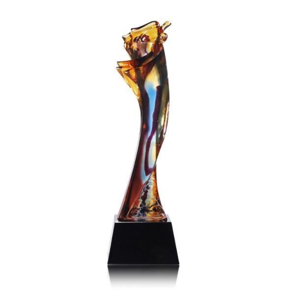 Liu Li 1141 Awards & Recognition LIU LI AWC1141_HD