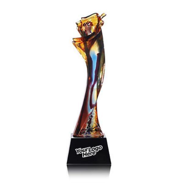 Liu Li 1141 Awards & Recognition LIU LI AWC1141_Logo