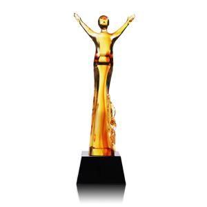 Liu Li 1149 Awards & Recognition LIU LI AWC1149_HD