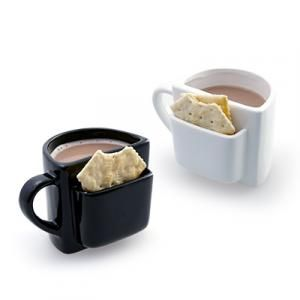 Hometip Pocket Mug Household Products Drinkwares Best Deals CLEARANCE SALE Productview41137