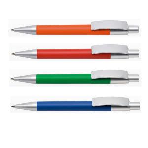 NX400 - GOM AL Plastic Pen Office Supplies Pen & Pencils 1133-0