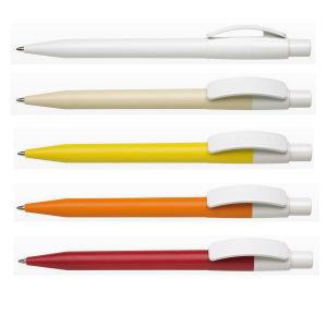 PX40 - MATT CB Plastic Pen Office Supplies Pen & Pencils 1134