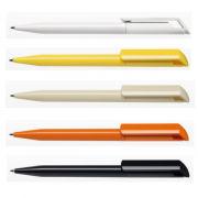Ball Pen ZINK Z1-C Office Supplies Pen & Pencils 11___600x6001