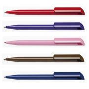 Ball Pen ZINK Z1-C Office Supplies Pen & Pencils 12___600x6001