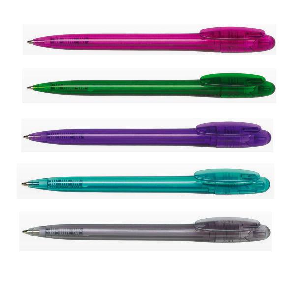B500 - 30  Plastic Pen Office Supplies Pen & Pencils 1147