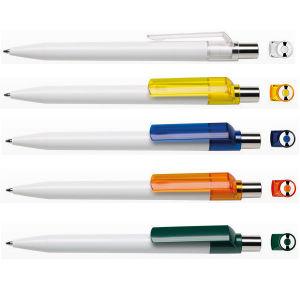 Ball Pen DOT D1 - B 30 CR Office Supplies Pen & Pencils 11