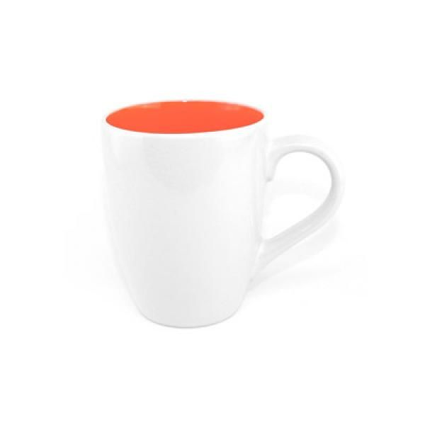 Dual Color Ceramic Mug 11oz Household Products Drinkwares Umg1100_3