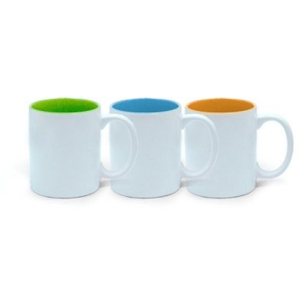 Trendy Sublimation Mug Household Products Drinkwares Largeprod976