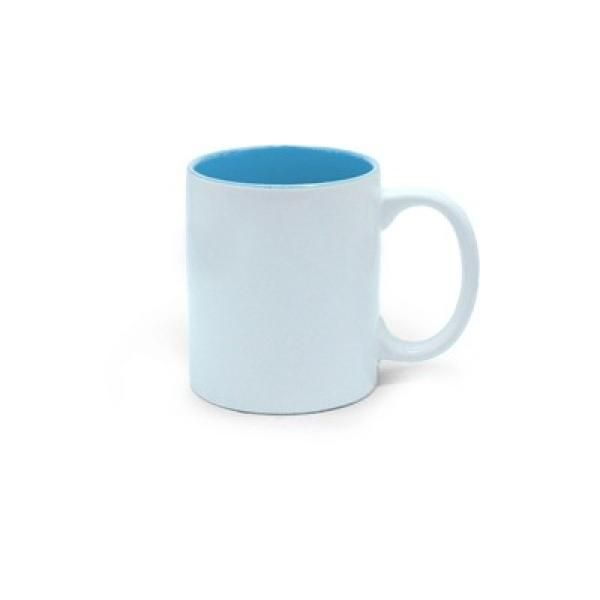 Trendy Sublimation Mug Household Products Drinkwares Productview1976