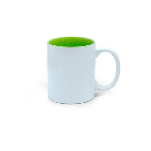 Trendy Sublimation Mug Household Products Drinkwares Productview2976