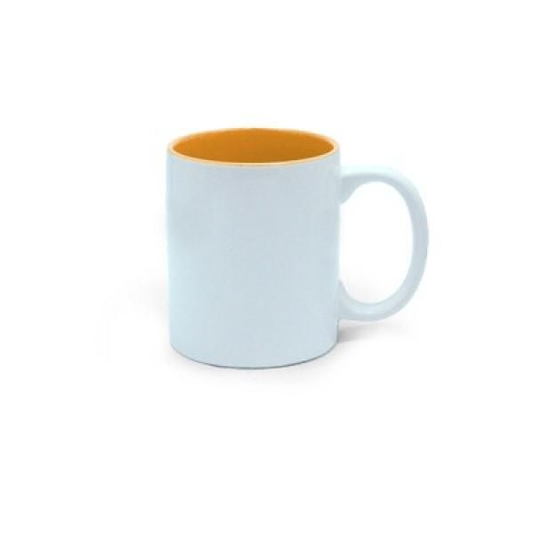 Trendy Sublimation Mug Household Products Drinkwares Productview3976