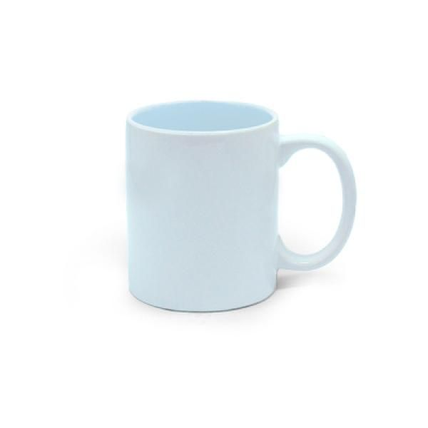 Pure Silkscreen Mug Household Products Drinkwares Best Deals Largeprod1431