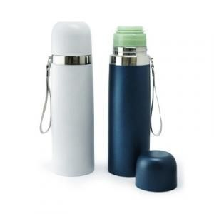 Goodity Thermos Flask Household Products Drinkwares Best Deals CLEARANCE SALE Largeprod952