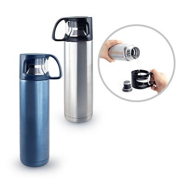 Jaytech Vacuum Flask Household Products Drinkwares Largeprod1080