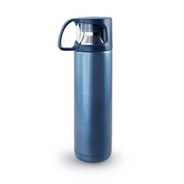 Jaytech Vacuum Flask Household Products Drinkwares Productview11080