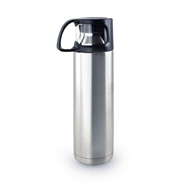 Jaytech Vacuum Flask Household Products Drinkwares Productview21080
