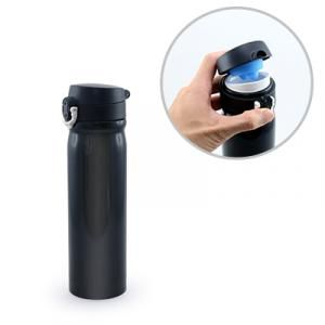 Quella Stainless Steel Vacuum Flask Household Products Drinkwares Largeprod1196