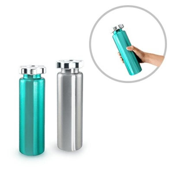 Ladax Vacuum Flask Household Products Drinkwares Best Deals CLEARANCE SALE Largeprod1079