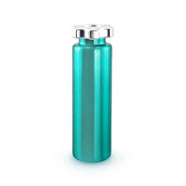 Ladax Vacuum Flask Household Products Drinkwares Best Deals CLEARANCE SALE Productview11079