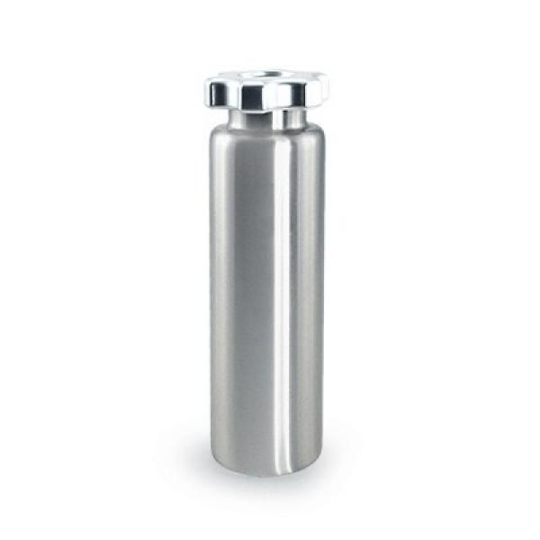 Ladax Vacuum Flask Household Products Drinkwares Best Deals CLEARANCE SALE Productview21079