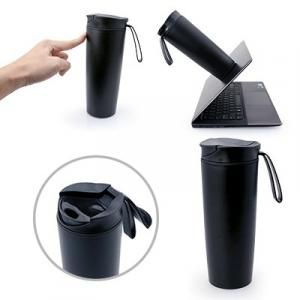 Might Double Wall Suction Tumbler Household Products Drinkwares Largeprod1157