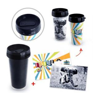 Topit Double Wall PP Tumbler Household Products Drinkwares Largeprod1116