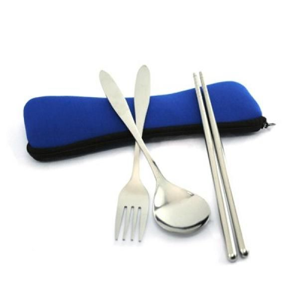 Cutlery Set In Pouch Household Products Kitchenwares Productview1654