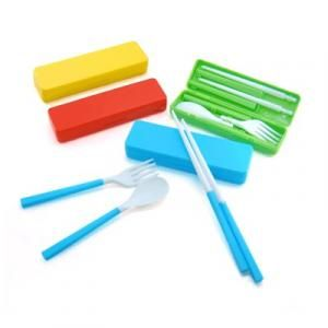 Cutlery Set Household Products Kitchenwares Best Deals RACIAL HARMONY DAY Give Back CHILDREN'S DAY Largeprod742