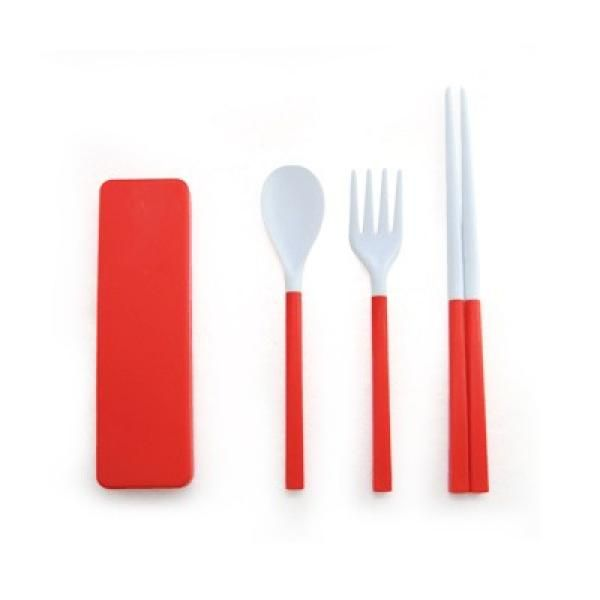 Cutlery Set Household Products Kitchenwares Best Deals RACIAL HARMONY DAY Productview4742