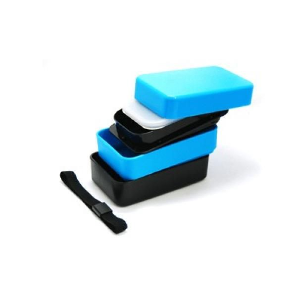 K-String Sushi Box Household Products Kitchenwares Best Deals Productview2914