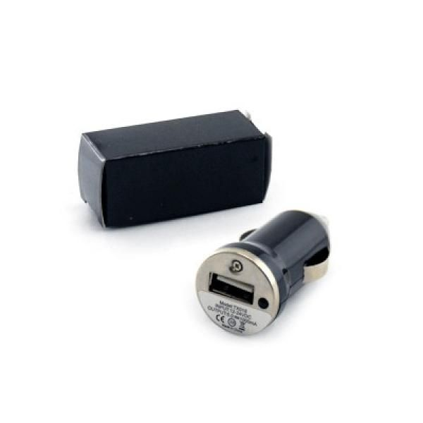 Bullet Car Charger Electronics & Technology Gadget Best Deals CLEARANCE SALE Productview3883