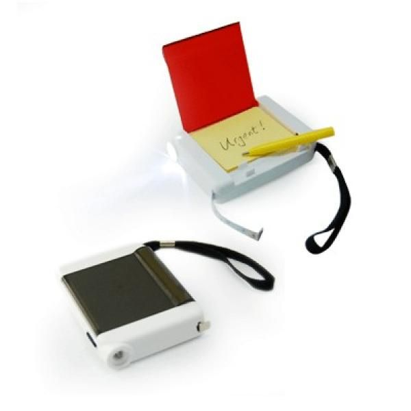 4 in 1 Measuring Tape Metals & Hardwares Other Metal & Hardwares Best Deals Largeprod946