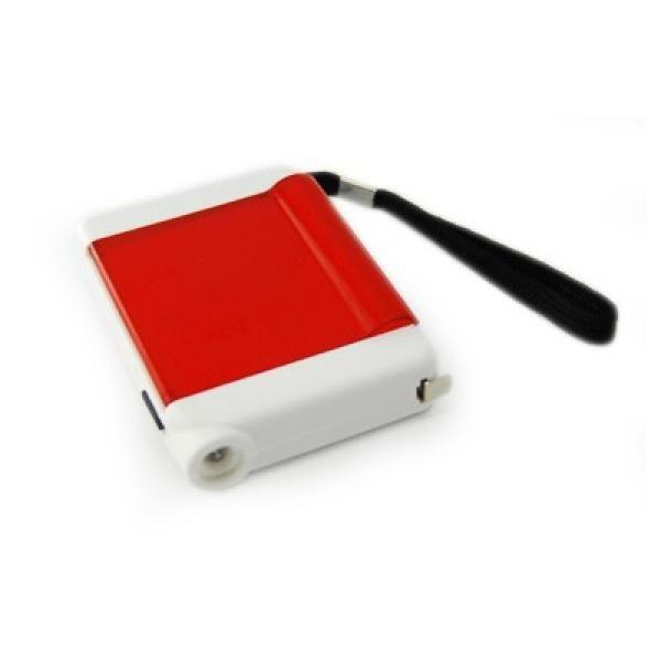 4 in 1 Measuring Tape Metals & Hardwares Other Metal & Hardwares Best Deals Productview3946