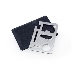Wellness Wallet Survival Tool Metals & Hardwares Other Metal & Hardwares Largeprod1166