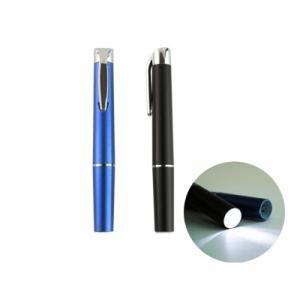 Pen Shape LED Light Metals & Hardwares Other Metal & Hardwares Largeprod510
