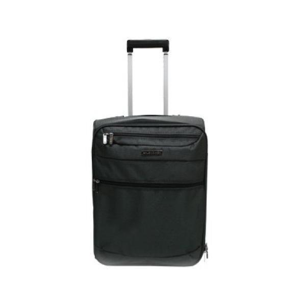 Balenciaga Trolley Bag In Grey Travel Bag / Trolley Case Bags Largeprod479