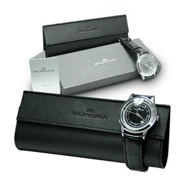 Balenciaga Man Watch Electronics & Technology Other Electronics & Technology Largeprod458
