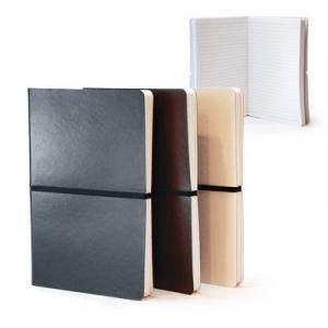Tampfix PU Notebook Printing & Packaging Notebooks / Notepads Largeprod1050