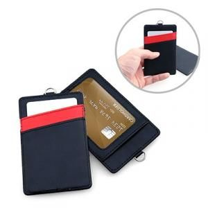 Ontolux PU Card Holder Small Leather Goods Leather Holder Largeprod1111