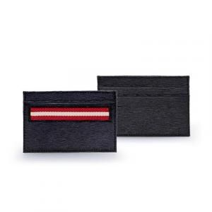 Veskim Card Case Small Leather Goods Leather Holder Largeprod1146