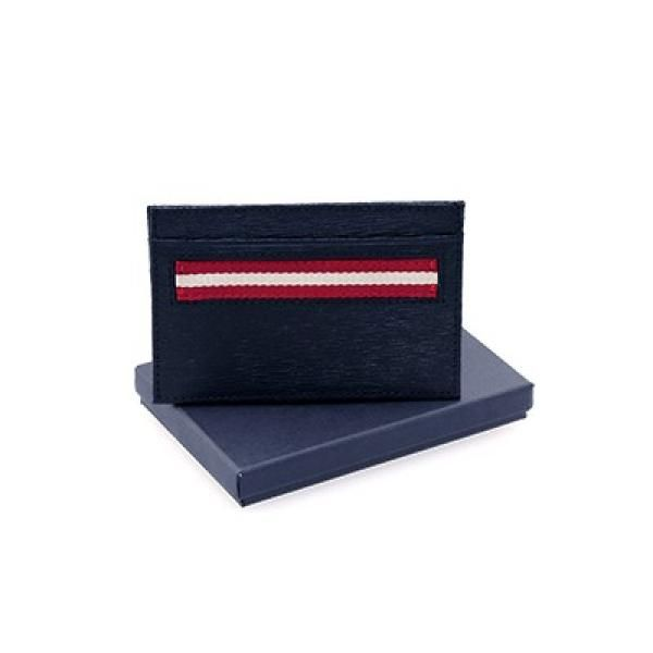 Veskim Card Case Small Leather Goods Leather Holder Productview11146