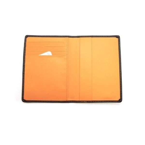 TED Passport Holder Small Leather Goods Leather Holder Other Travel & Outdoor Accessories Travel & Outdoor Accessories Passport Holder Productview1673