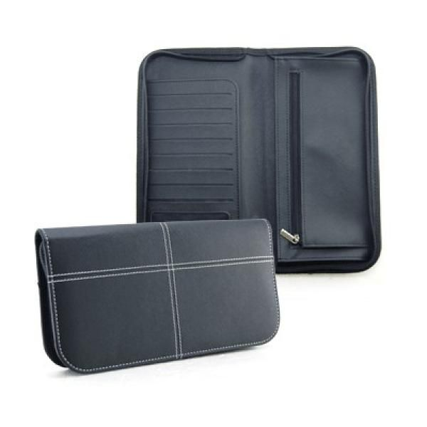 Bava Travel Organizer Small Leather Goods Other Leather Related Products Other Travel & Outdoor Accessories Largeprod835