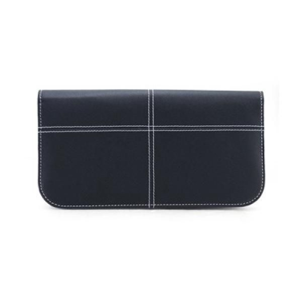 Bava Travel Organizer Small Leather Goods Other Leather Related Products Other Travel & Outdoor Accessories Productview1835