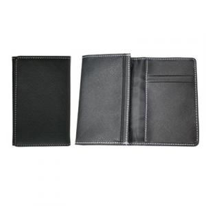 Bava Namecard Holder Small Leather Goods Leather Holder Largeprod281